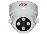 Camera IP J-Tech JT-HD3310A